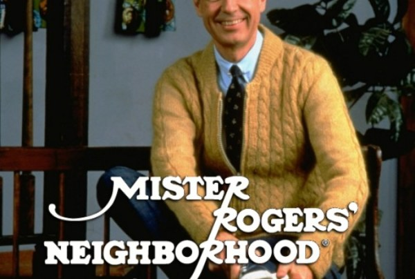 Kidnapper Ariel Castro Could Have Never Lived In Mister Rogers Neighborhood!