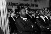 Dr. Vibert White Ph. D. Speaks On Real Revolution At The Historic Wells Built Museum – LanceScurv TV