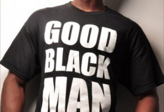 What Are The Qualities Of A Good Man In A Relationship? – The LanceScurv Show