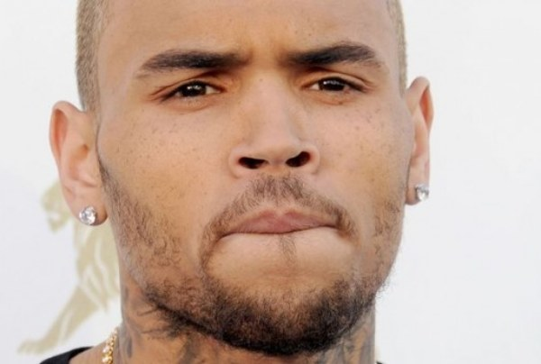 The Tortured Life Of Chris Brown: A Fatal Accident Just Waiting To Happen?