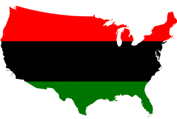 The National Leadership Coalition Open Letter to the Black Community – Please Share!!!!