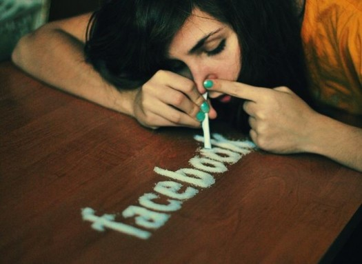 facebook_junkie