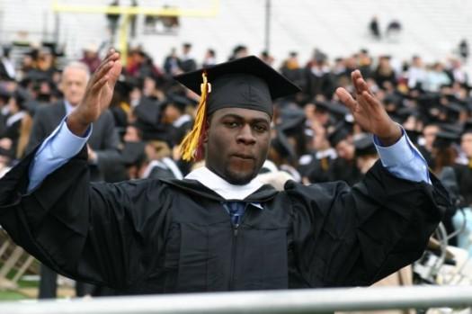 Black-Male-College-Graduate