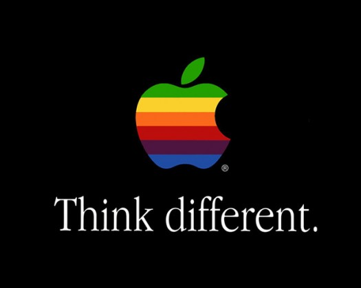 apple-think-different-logo-commercial