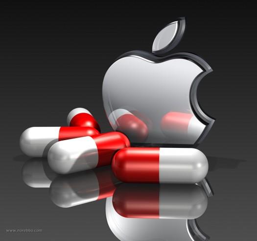 apple_pills