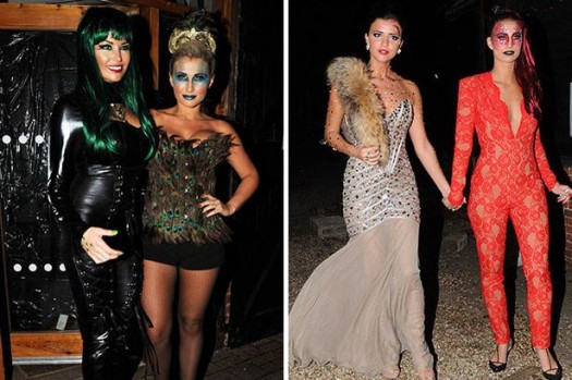 MAIN-towie-Halloween-2649707