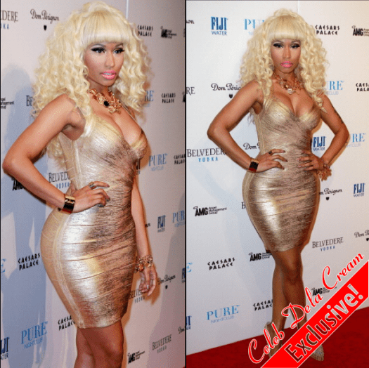 Nicki-Minaj-Pure-Nightclub-NYE