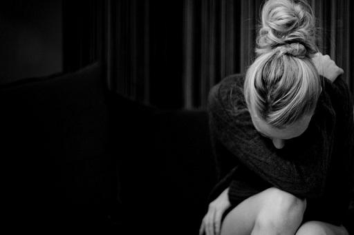 Melancholic-depression