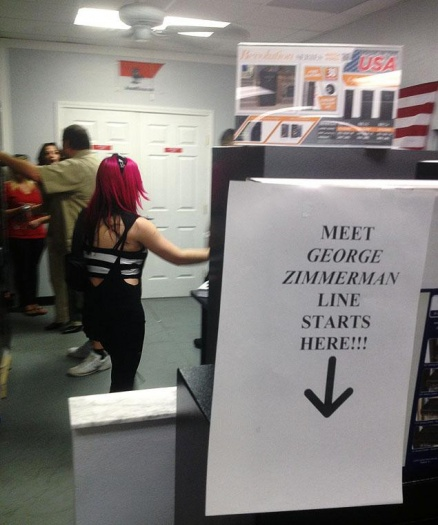 sign-arms-room-gun-store-directing-supporters-line-u