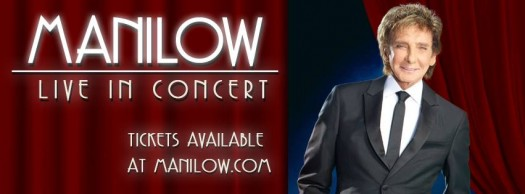 Amway-Center-Barry-Manilow Google