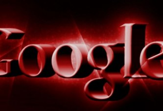 Ask Not What Your Google Can Do For You!