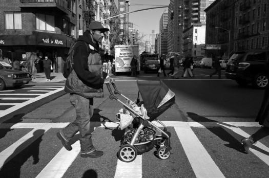 Fatherhood 8