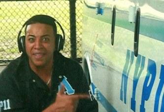 "J-Jon's ""Criminals Of Permission"" Puts Police Brutality On Blast!"