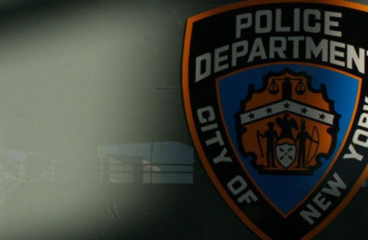 New York City Police Department - Rogue Officer