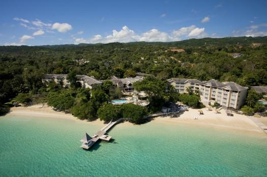 St. Ann Jamaica
