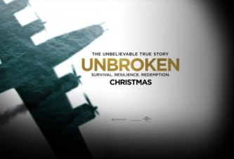 "Movie Review: ""The Unbroken"" – by Dr. Vibert Muhammad Ph.D"