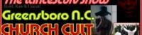 Greensboro North Carolina Church Cult Exposed! – The LanceScurv Show