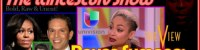Raven Symone: Just As Confused As Ever! – The LanceScurv Show