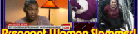 Pregnant Woman Slammed Face Down & Arrested! – The LanceScurv Show