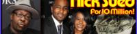 Nick Gordon Abused Bobbi Kristina & Took Her Money! – The LanceScurv Show