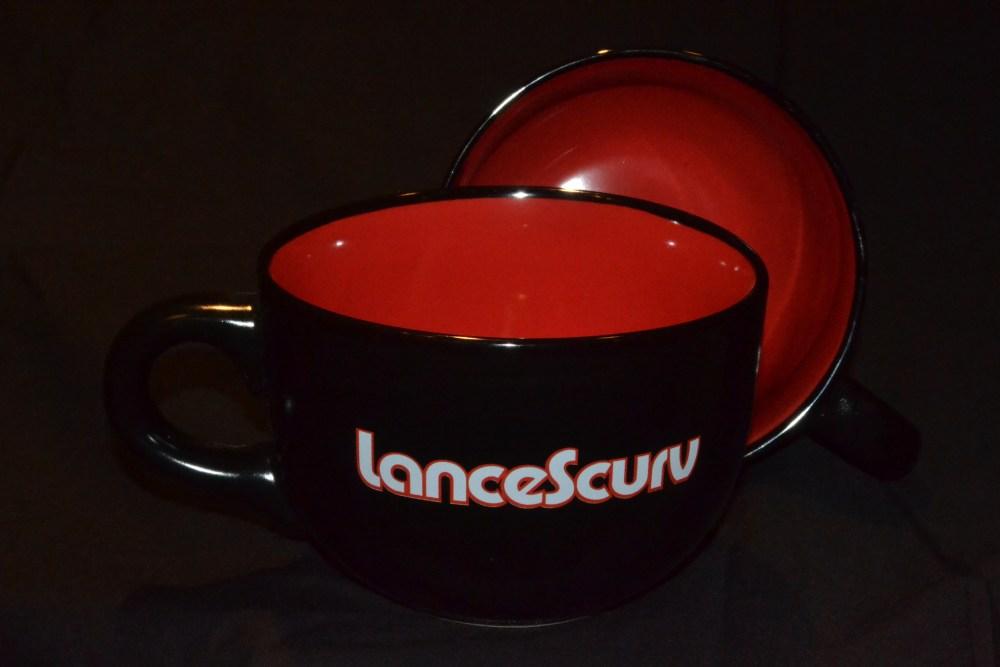 Mug Single - 50%