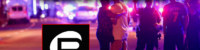 The Orlando Nightclub Terror Attack: Civil Liberties, Guns & Gays! – The LanceScurv Show