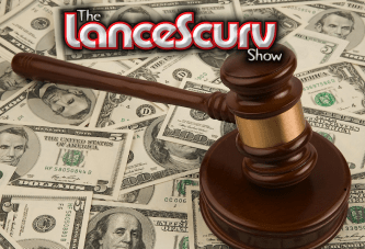 Child Support: The Kangaroo Court Cartel Of Maryland! – The LanceScurv Show