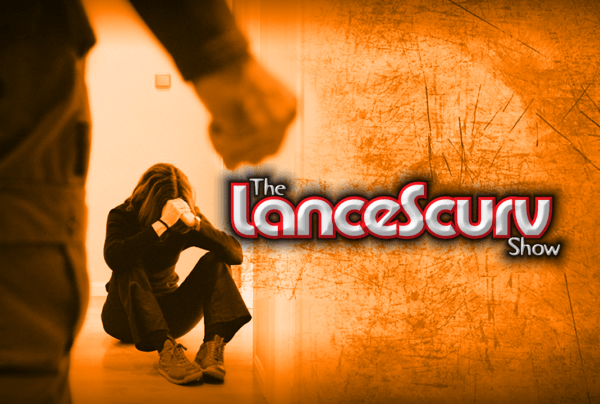 What Happens When You Try To Love An Abusive Cheating Husband? – The LanceScurv Show