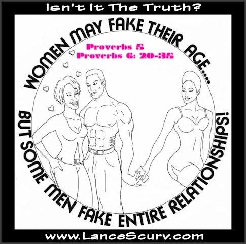 fake-relationships