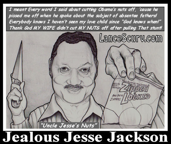jealous-jesse-jackson