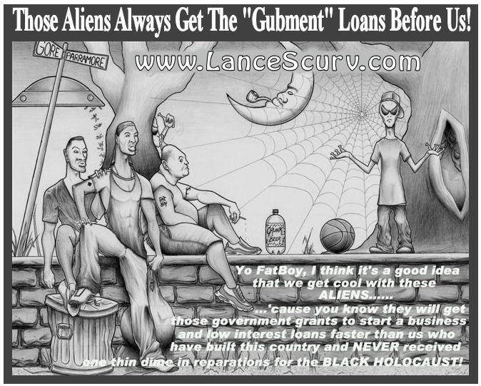 the-alien-advantage