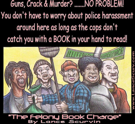 the-felony-book-charge