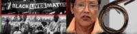 "Does The Black Lives Matter Movement Have A ""Slave Plantation Mentality?"" – The LanceScurv Show"