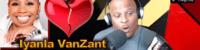 Iyanla Vanzant: The House Of Healing (Pt. 1) #FixMyLife – The LanceScurv Show