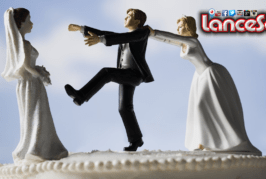 Soul Draining Dysfunctional Toxic Relationships: One Woman's Story! – The LanceScurv Show