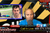 The Michael Slager Mistrial, What Blacks Must Do & Targeted Individuals! – The LanceScurv Show
