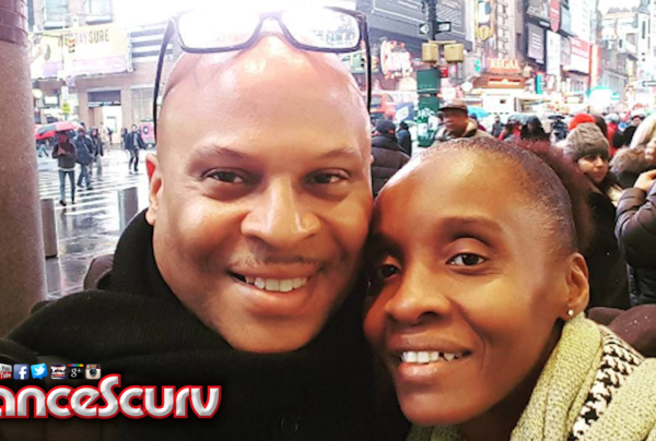 Love, Marriage & True Commitment In A World Of Envious Snakes! – The LanceScurv Show