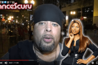 Tranny Stealthing: A Straight Man's Candid Response! – The LanceScurv Show