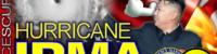Hurricane IRMA, North Korea, Survival, Preparedness & The Fear Buffet! – LanceScurv Show