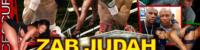 ZAB JUDAH Locked Up For Back Child Support! – The LanceScurv Show