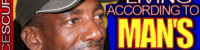 """Brother Keston: """"I'm Not Living According To MAN'S WILL! – The LanceScurv Show"""