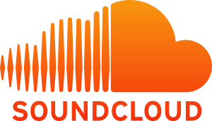 LanceScurv On SoundCloud