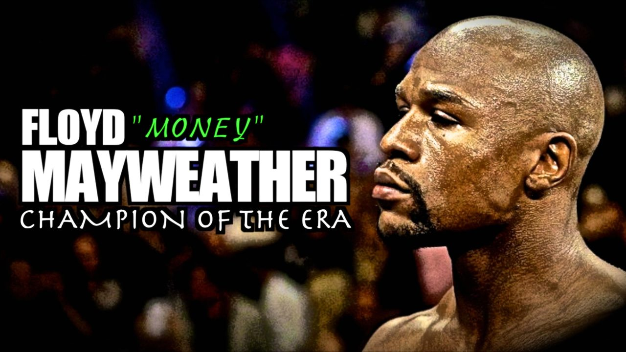 "Is Floyd ""Money"" Mayweather Now A Man Targeted For Death? - The LanceScurv Show"