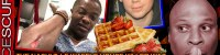 The Nashville Waffle House Killer Was Heroically Ambushed By A Black Man! – The LanceScurv Show