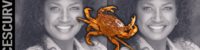 WHY ARE THE CRABS IN THE BARREL AFTER LISA CABRERA? – The LanceScurv Show