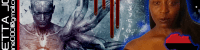 RAINETTA JONES: SPIRITUAL UPDATES ON VISIONS! – The LanceScurv Show
