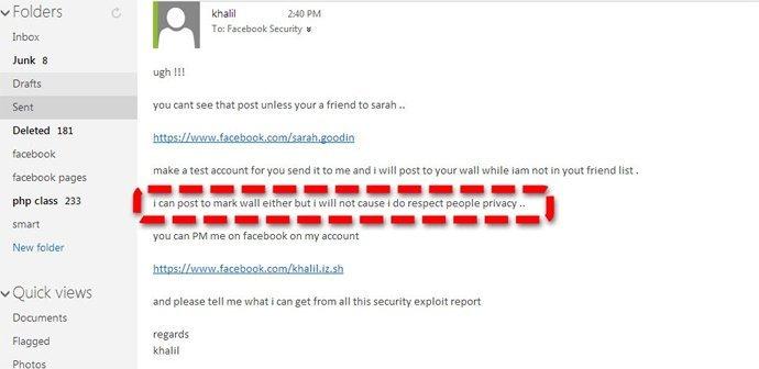 facebook-bug-exploit-zukerberg.si-mail