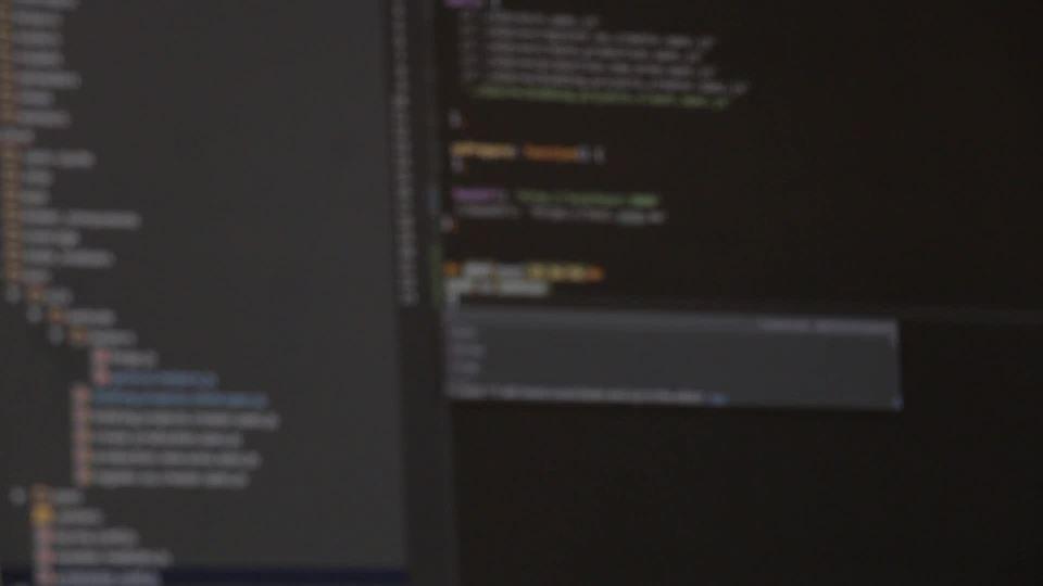 programming-ide