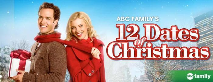 Julfilmtips 12_dates_of_christmas
