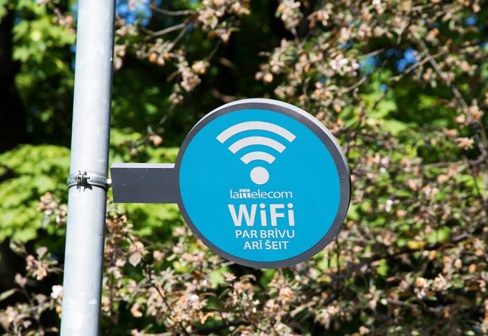 riga-park-wifi